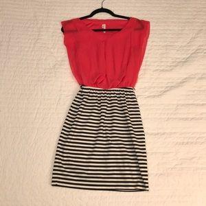 Cute summer dress 👗